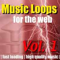 Flash Music Loops